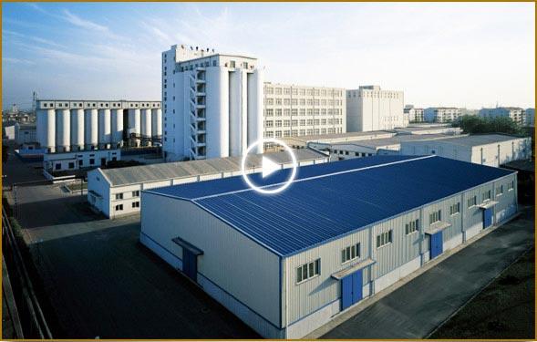 Anhui Qihan Import & Export CO., LTD
