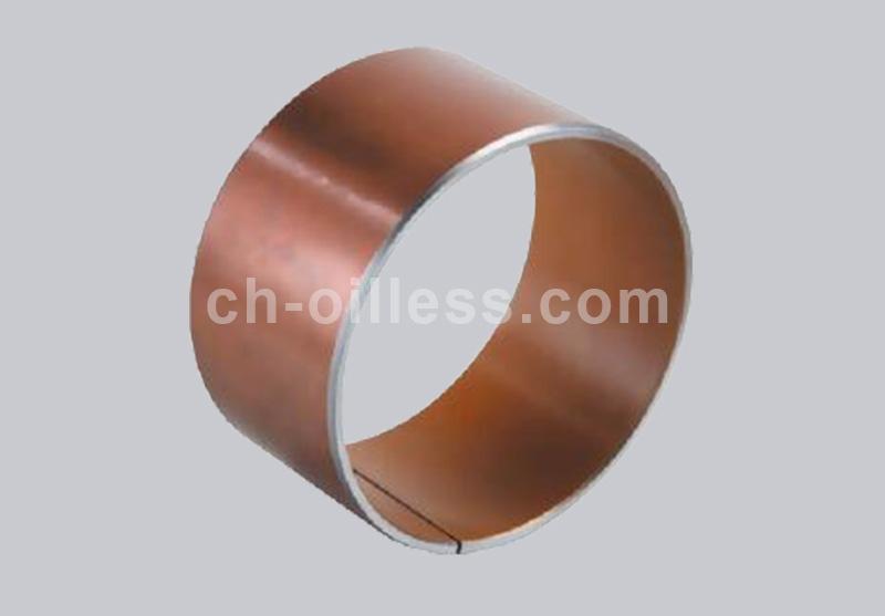 CHB-1P Metal-Polymer Composite Bearing